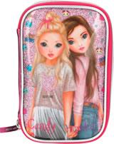 TOPModel Schlampertasche gefüllt Friends Candy und Hayden