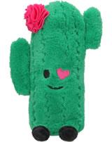TOPModel Schlampertasche TROPICAL Kaktus