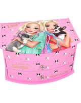 TOPModel jewelry case June & Jill