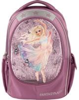 TOPModel backpack Fantasy Model BALLET