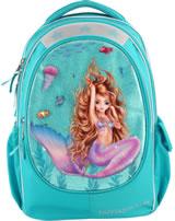 6027878f811ca TOPModel backpack Fantasy Model Mermaid