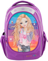 TOPModel backpack Friends Rainbow Christy