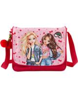 Topmodel shoulder bag CHERRY BOMB Candy + Talita