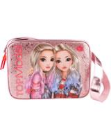 Topmodel shoulder bag Friends June & Jill
