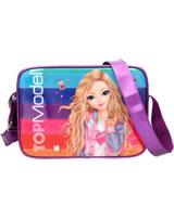 Topmodel shoulder bag Friends Rainbow Christy