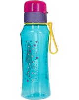 TOPModel Trinkflasche türkis