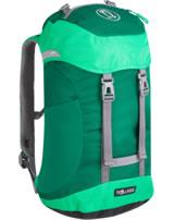 Trollkids Kids Daypack Rucksack FJELL PACK M 15 L fern green 824-306