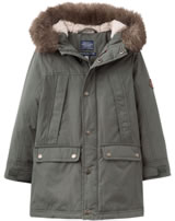 Tom Joule Winter-Parka m. Kapuze grape leaf X_ODRNOAH-GRAPELF