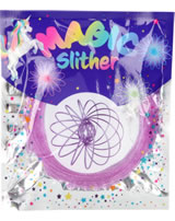 Ylvi and the Minimoomies Magic Slither - Magische Ringe