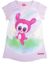 Ylvi and the Minimoomis T-Shirt Kurzarm LOOLA rosa 84811-832