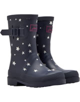 Tom Joule Gummistiefel WELLY STERNE french navy Z_JNRGRLWLY-FNFSTAR