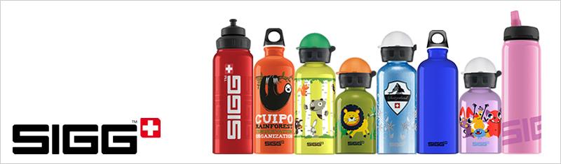 2013-05-sigg-flaschen.jpg