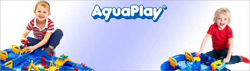 aquaplay-image.jpg