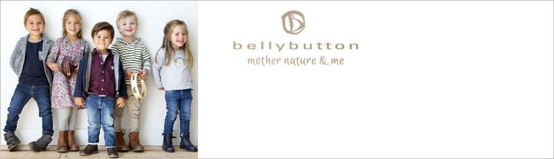 bellybutton-kindermode-hw-2018-19.jpg