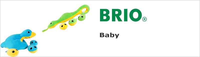 brio-baby-image-11-2013.jpg