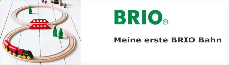 brio-erste-bahn-image-11-2013.jpg