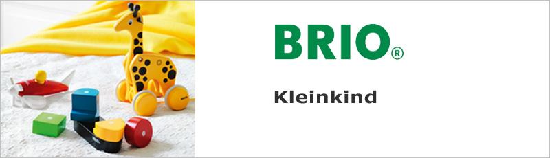 brio-kleinkind-image-11-2013-01.jpg