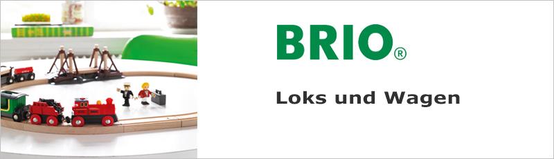 brio-loks-image-11-2013.jpg