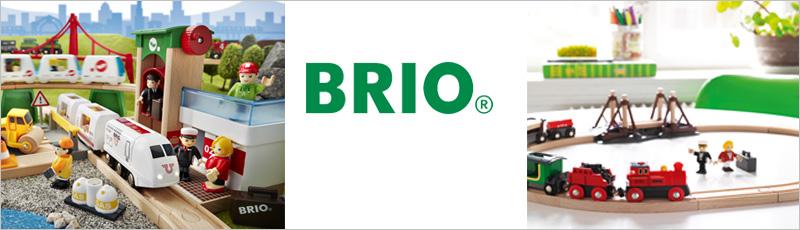 brio-neuheiten-image-11-2013.jpg