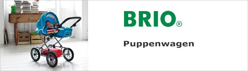 brio-puppenwagen-image-11-2013.jpg