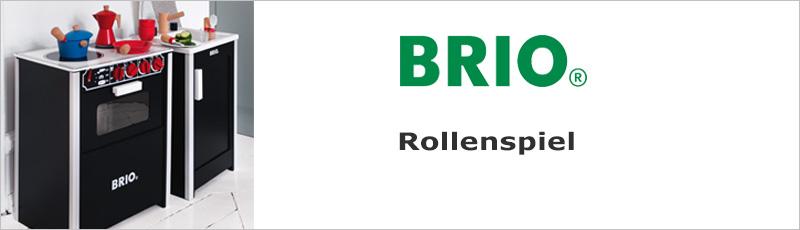 brio-rollenspiele-image-11-2013.jpg
