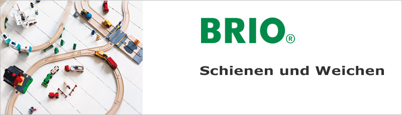 brio-schienen-image-11-2013.jpg