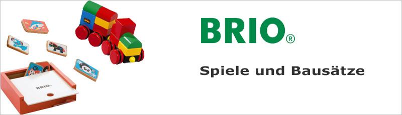brio-spiele-image-11-2013.jpg