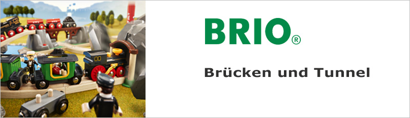 brio-tunnel-image-11-2013.jpg
