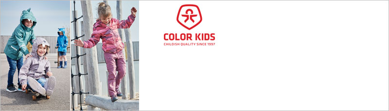 color-kids-kindermode-fs-2020.jpg