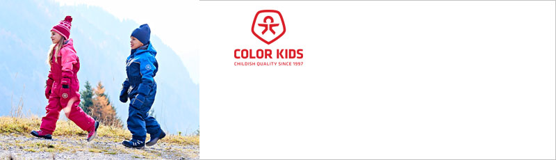 color-kids-kindermode-hw-2017-09-blank.jpg