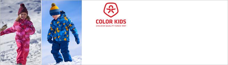 color-kids-kindermode-hw-2019.jpg