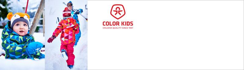 color-kids-kindermode-winter-2016-09.jpg