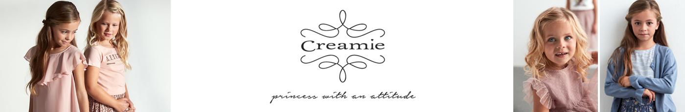 creamie-kindermode-sommer-2021.jpg