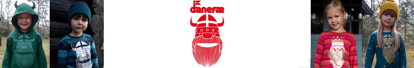 danefae-image-hw-2020.jpg