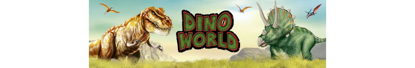 dino-world-1400x230.jpg