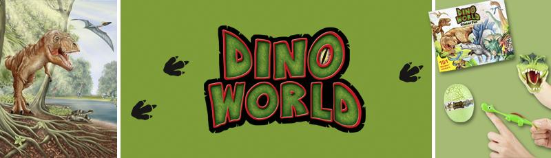 dino-world.jpg