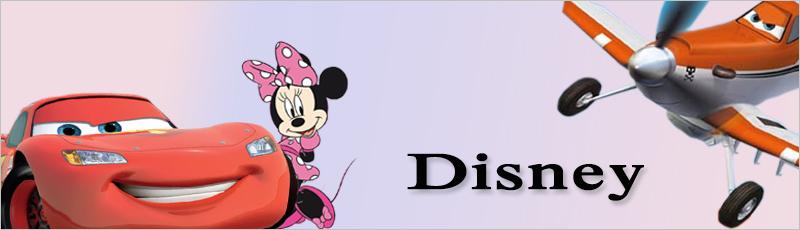 disney-image.jpg
