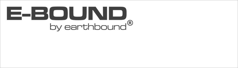 ebound-image-2017-05.jpg