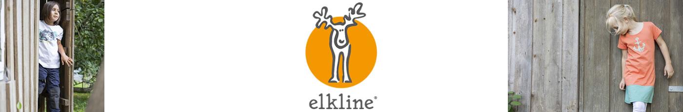 elkline-image-2020.jpg