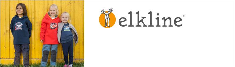 elkline-kindermode-fs-2019.jpg