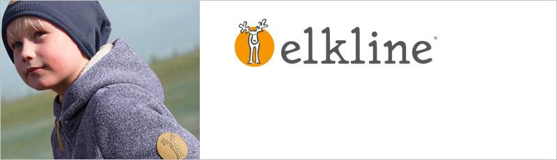 elkline-kindermode-hw-2016-09.jpg