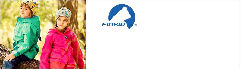 finkid-kindermode-fs-2017.jpg