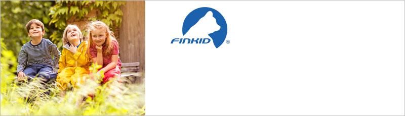finkid-kindermode-fs-2018.jpg