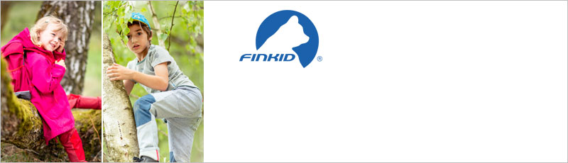 finkid-kindermode-fs-2019.jpg