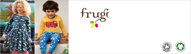 frugi-kindermode-hw-2019-2020.jpg