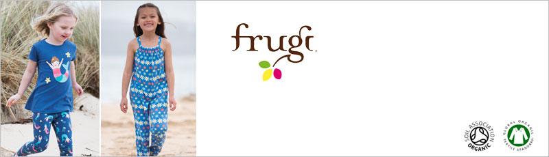 frugi-kindermode-ss-2019-03.jpg