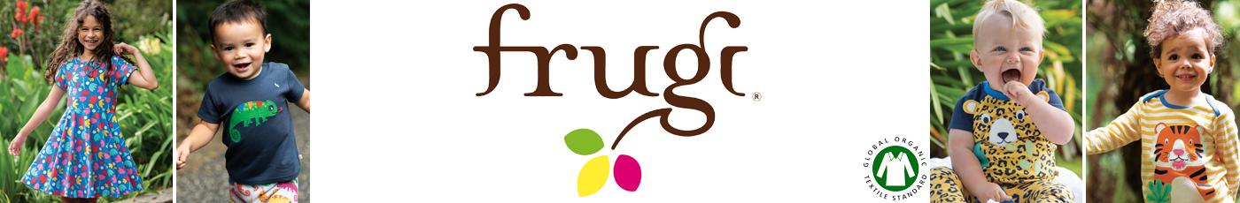frugi-spring-summer-2021.jpg
