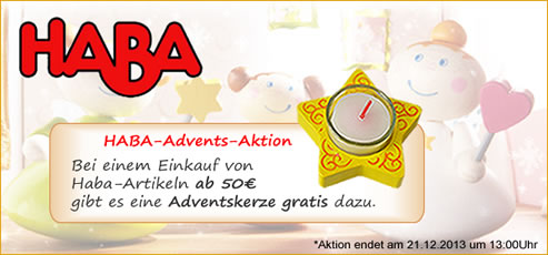 haba-adventsaktion-230.jpg