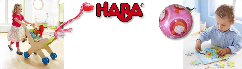 haba-aktionsspiele-2015.jpg