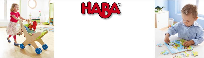 haba-allgemein-2015.jpg